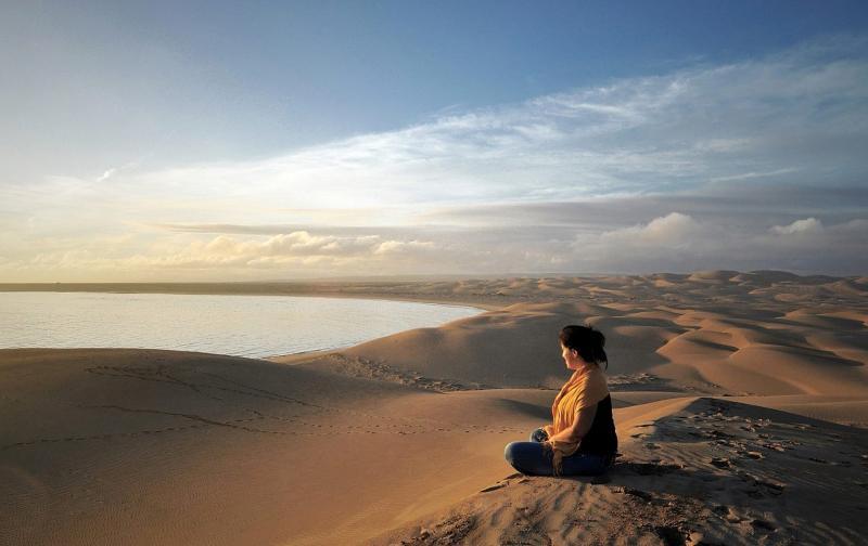 europapress_1460351_meditacion_paisaje_tranquilidad.jpg