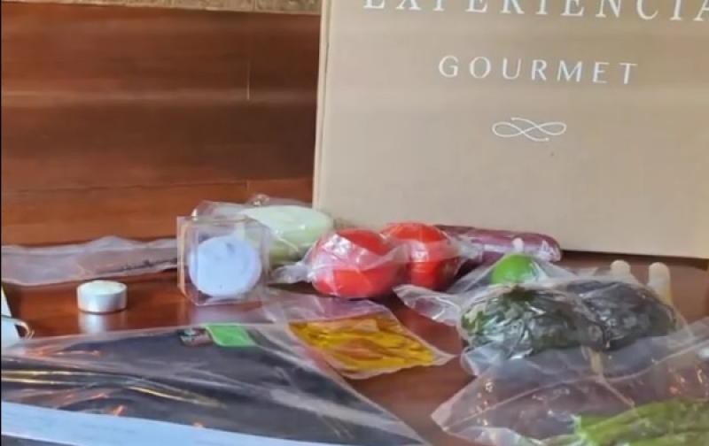 experiencia_gourmet_chef_azari_cuenca_ibm.jpg