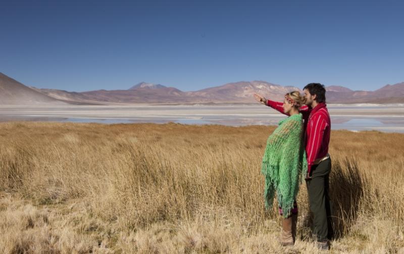 extranjeros_turistas_chile.jpg