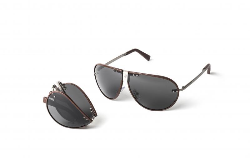 ez_capsule_collection_ss16_maserati_-_sunglasses.jpg