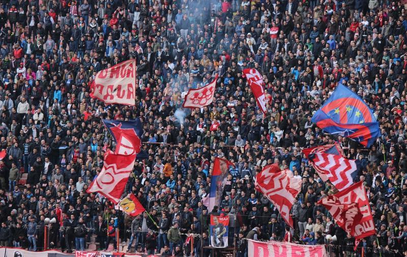 fans-1662662_1280.jpg