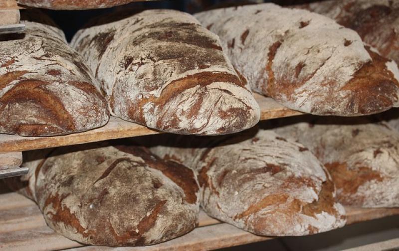 farmers-bread-388647_640.jpg