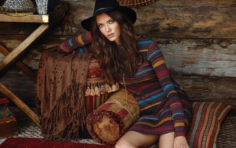 fashion-1636868_1280.jpg