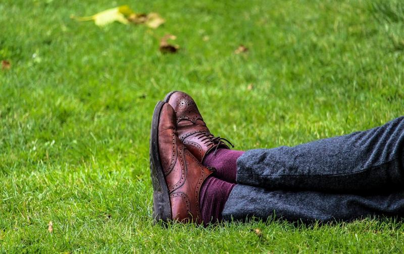 feet-1850058_1280.jpg