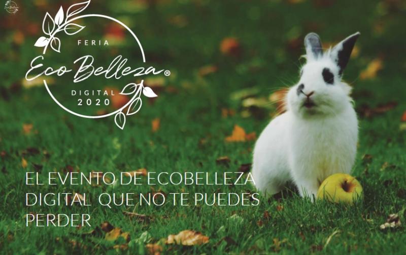 feria_ecobelleza_lifestyle.jpg