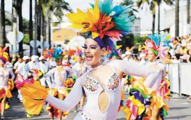 festival_de_colombia.jpg