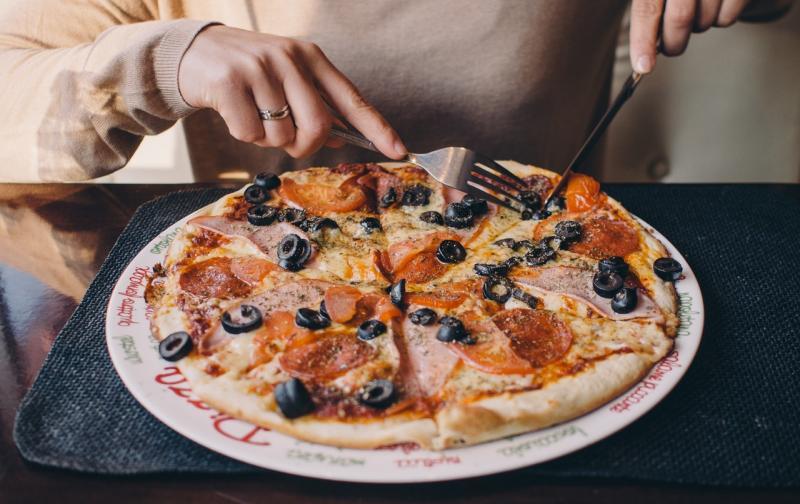 food-pizza-restaurant-eating.jpg