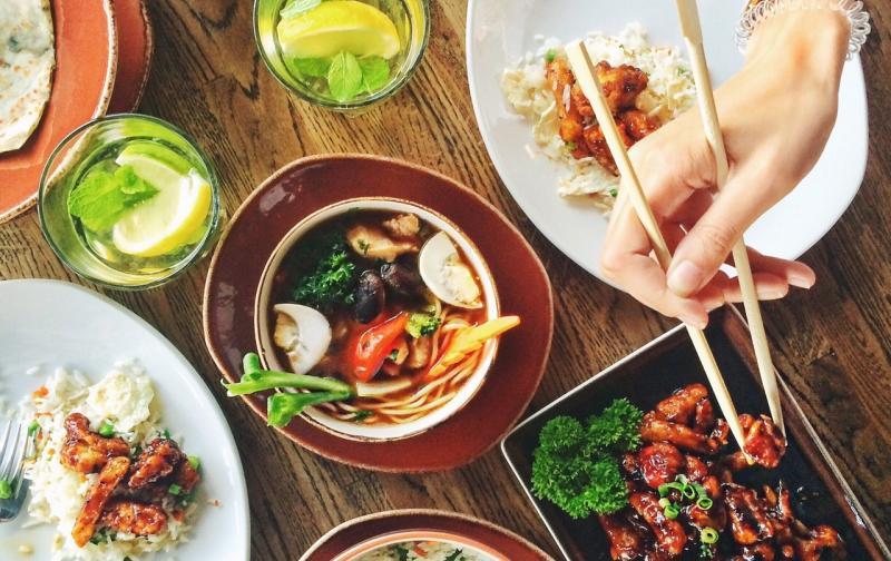 food-restaurant-menu-asia.jpg