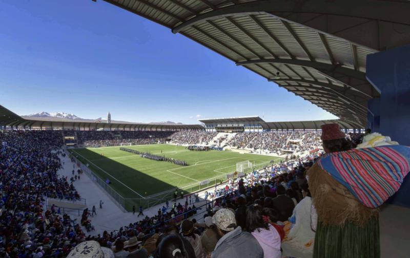 foto-grande-estadio-villa-ingenio.jpg