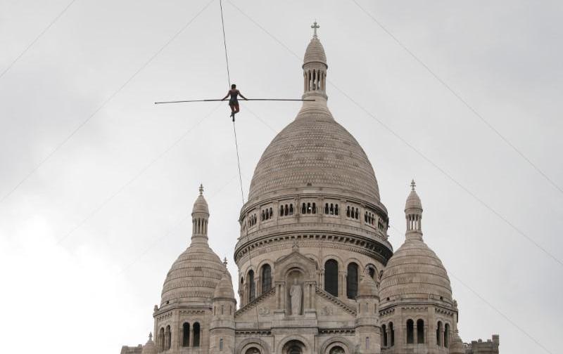 francia_equilibrio.jpg