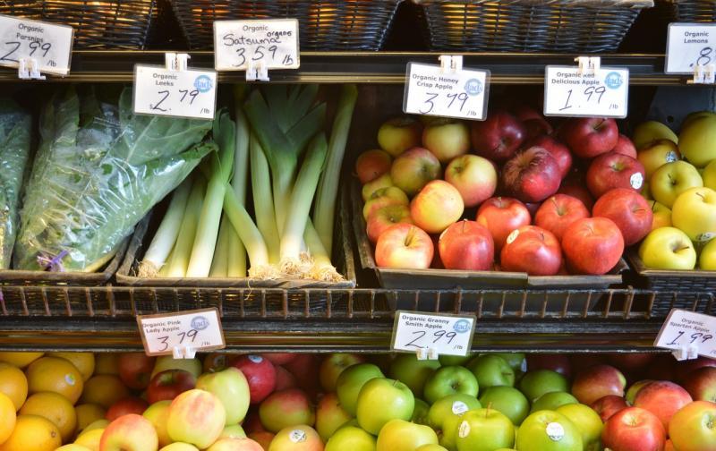 fruit-1100190_1280.jpg