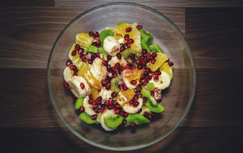 fruit-salad-925997_640.jpg