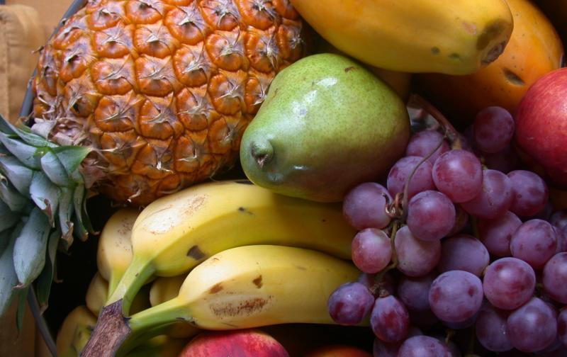 frutas3.jpg