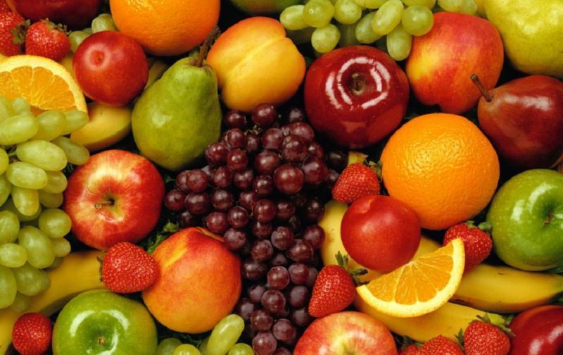 frutasverduras1111.jpg