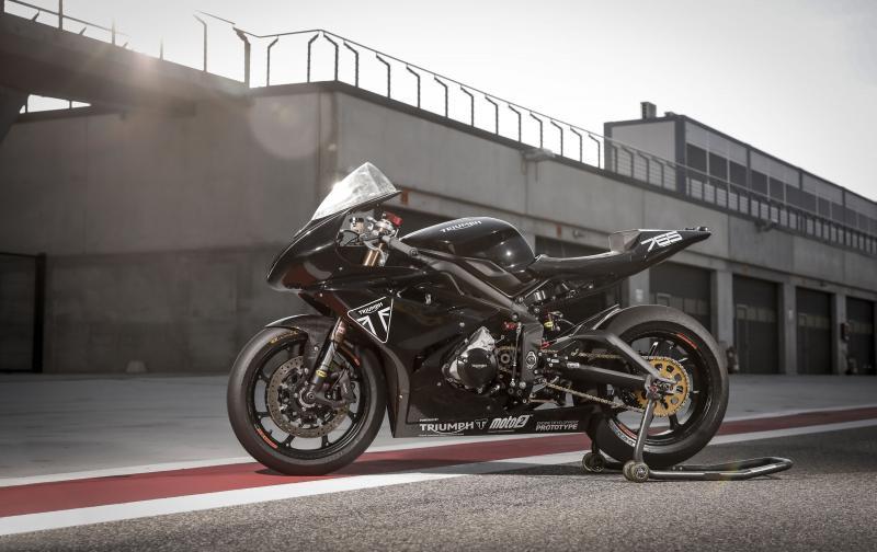 full-bike-moto2.jpg