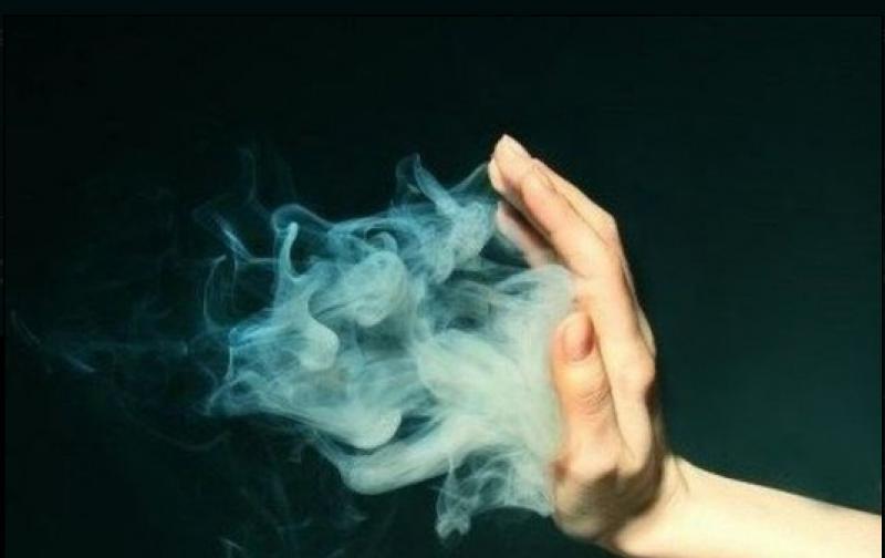 fumandooo.jpg