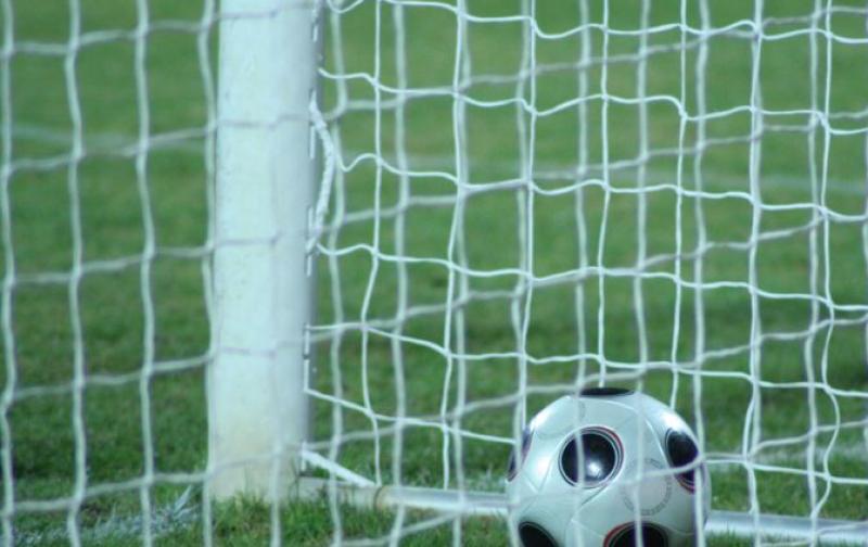 futbol12.jpg