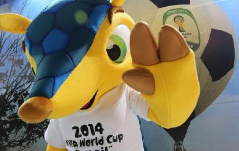 futbol_brasil2014mascota.jpeg