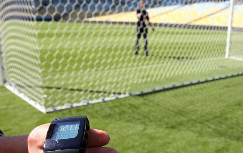 futbol_telam.png