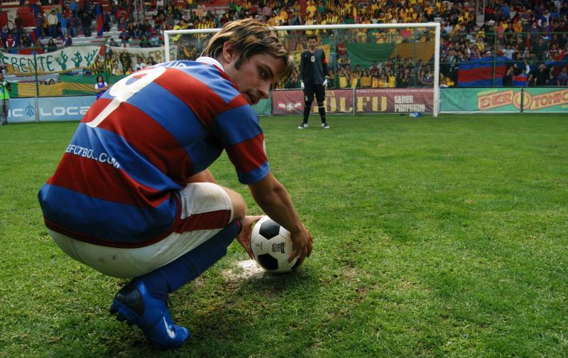 futbolycine2.jpg