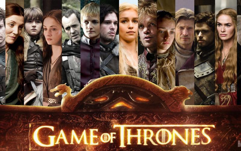 game-of-thrones-11.jpg