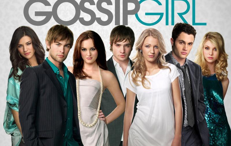 gossipgirl1.jpg