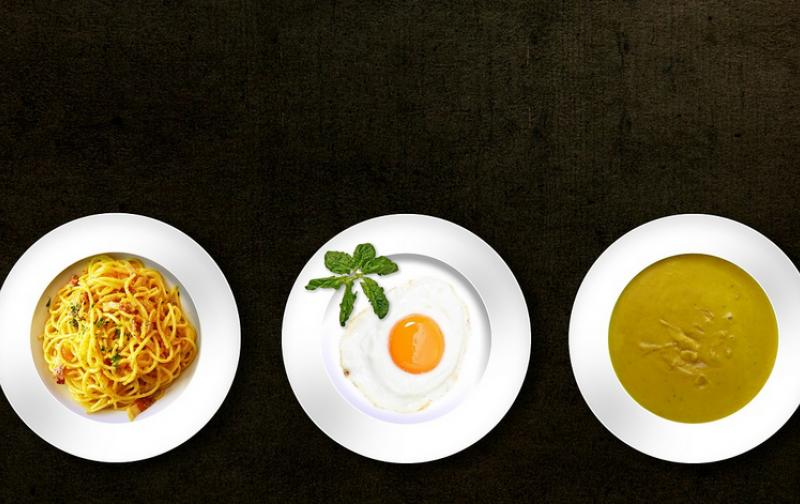 gourmet_platos.png