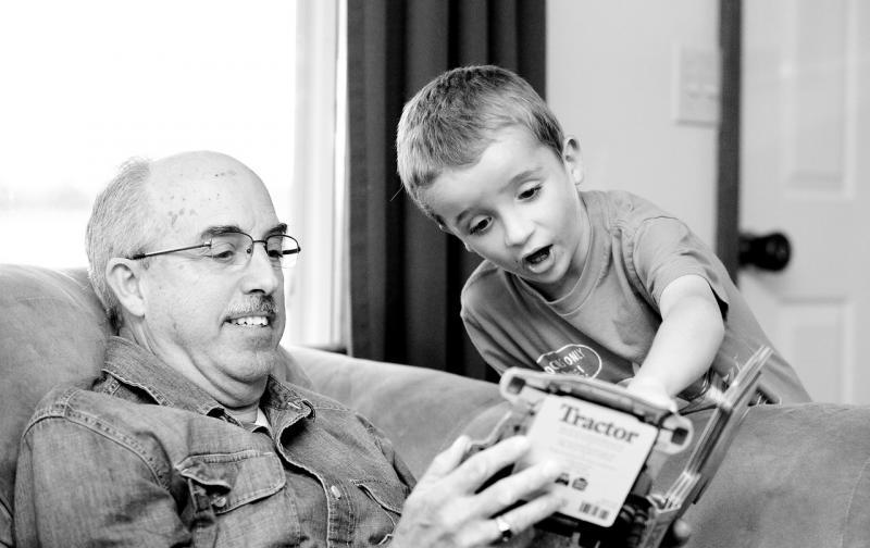 grandpa-1722569_1280.jpg