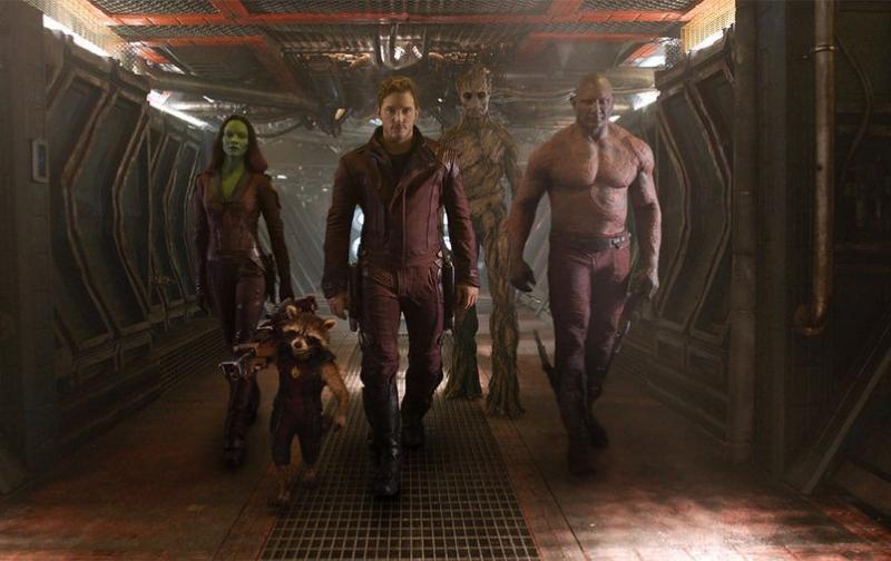 guardianes-de-la-galaxia.jpg