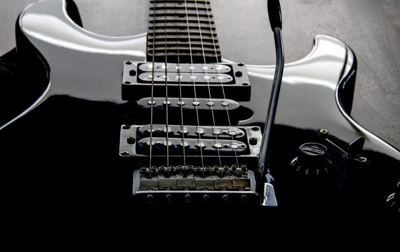 guitar-strings-electric-guitar-pickup-2472245.jpg