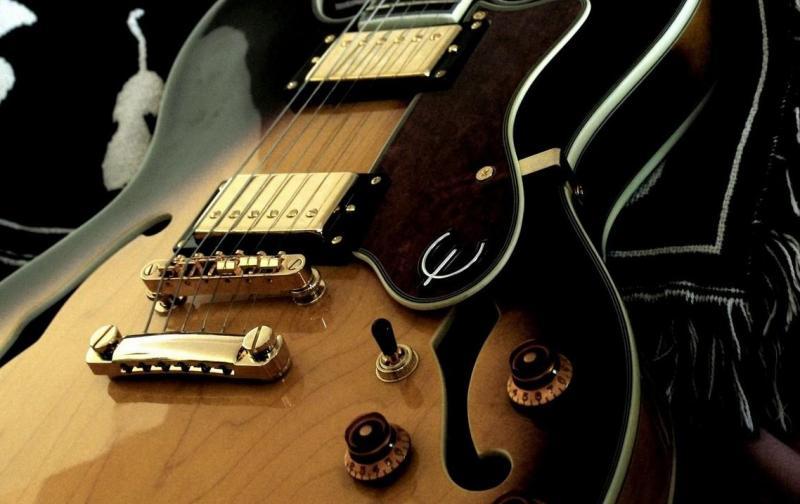 guitarra1.jpg