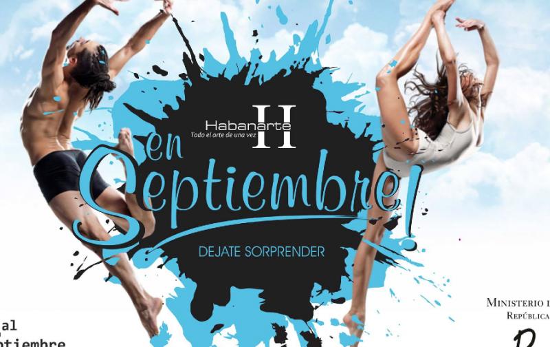 habanarte1.png