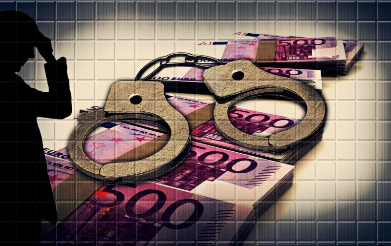 handcuffs-258000.jpg