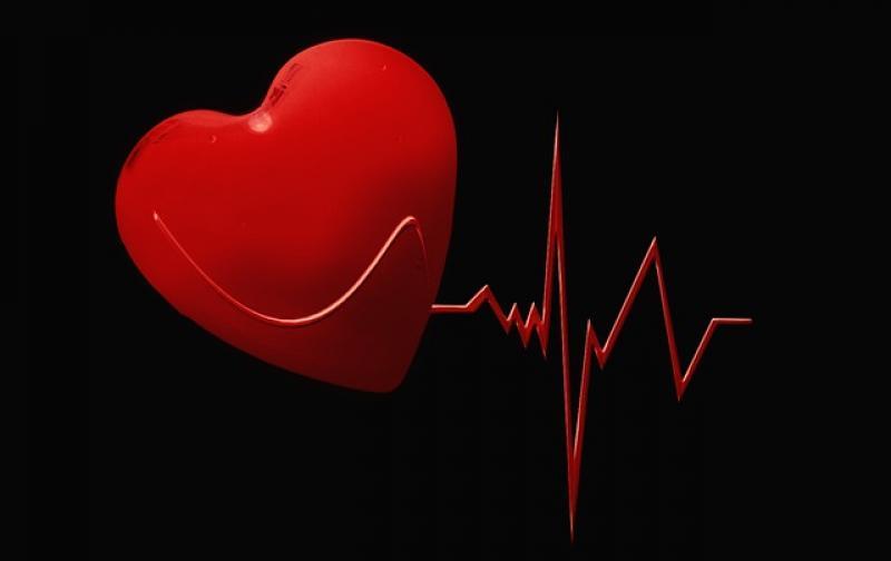 heart-214014_640.jpg