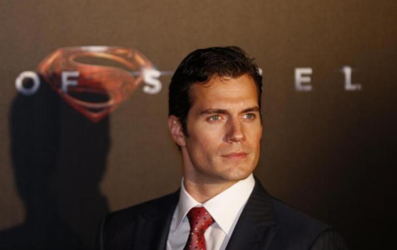 henry_cavill_r_superman.jpeg