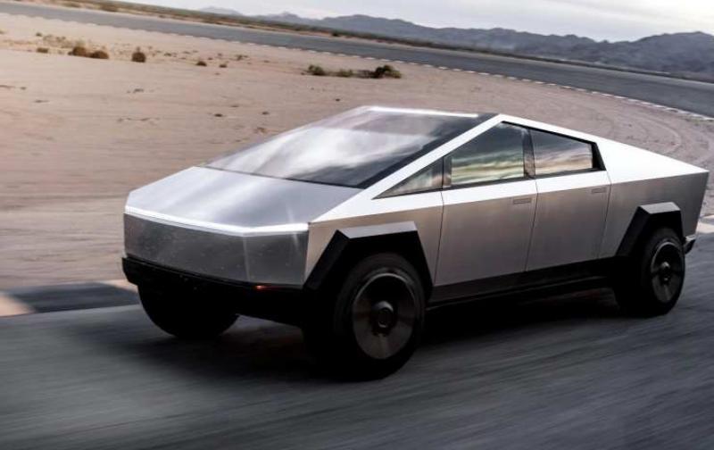 hipertextual-elon-musk-presenta-tesla-cybertruck-pickup-electrica-con-hasta-805-km-autonomia-diseno-ciencia-ficcion-2019945611.jpg