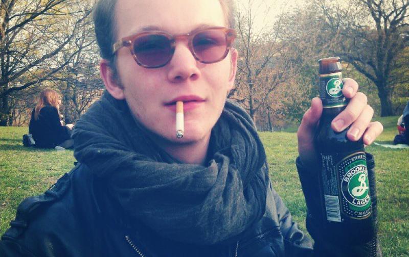 hipster_med_hombre.jpg
