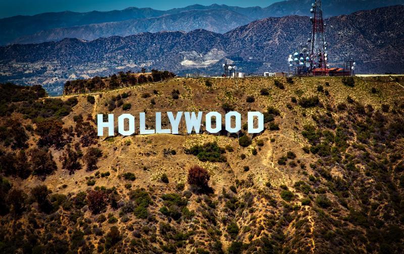 hollywood-sign-1598473_1920.jpg