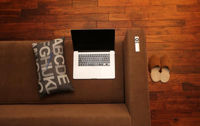 home-office-569153_1280.jpg