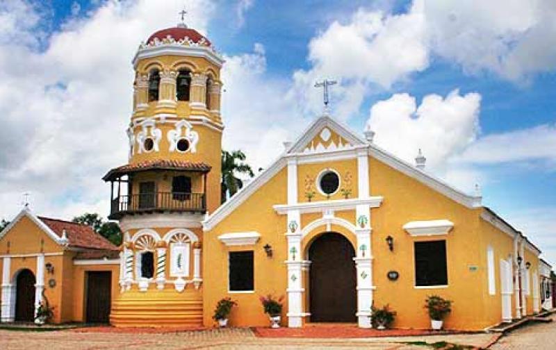 iglesia-de-mompox.jpg