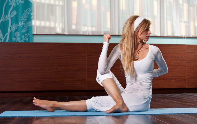 irene_yoga.jpg