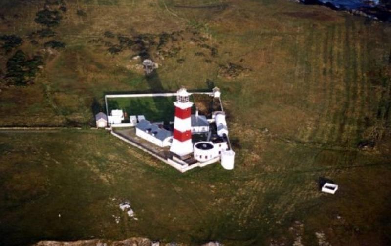 isla-4.jpg