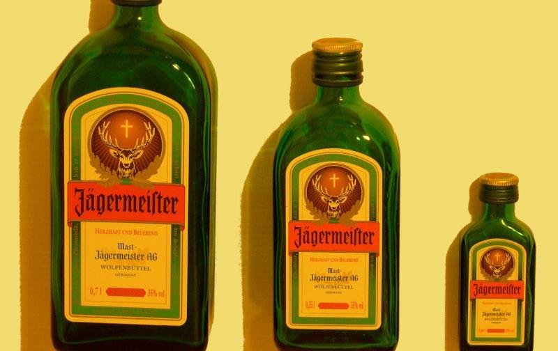 El alcoholismo y las vías de su decisión