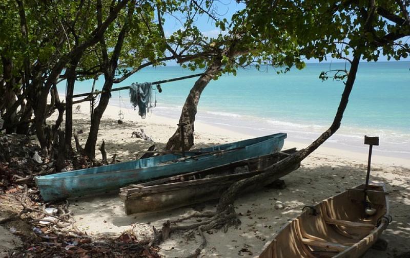 jamaica-348830_640.jpg