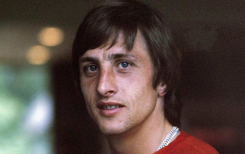 johan_cruyff.jpg