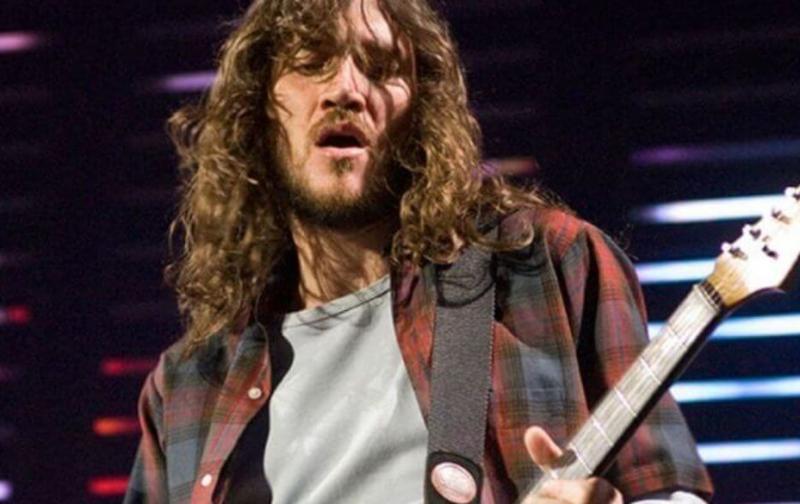 john-frusciante-1024x585.jpg
