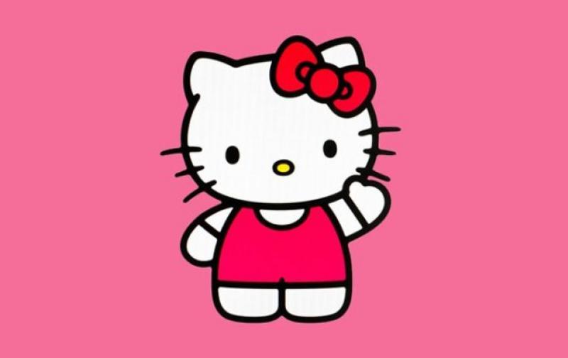 kitty-750x400.jpg