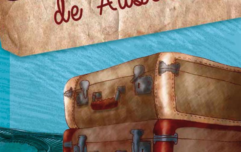 libro_las_maletas_de.jpg