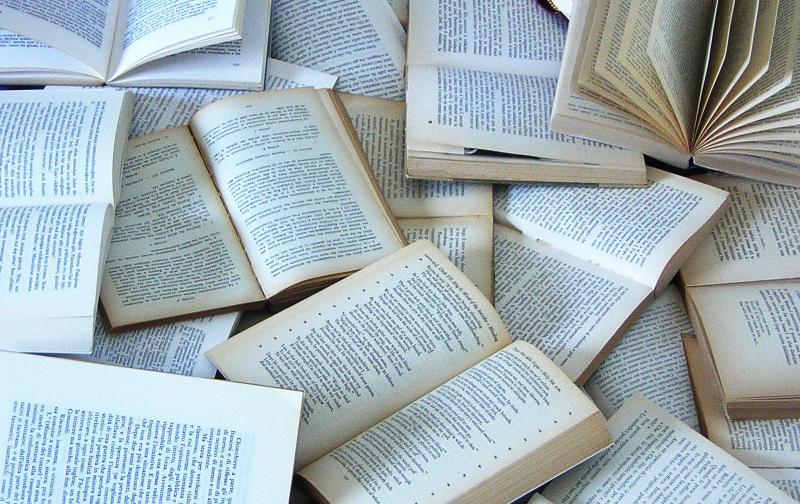 libros1000.jpg