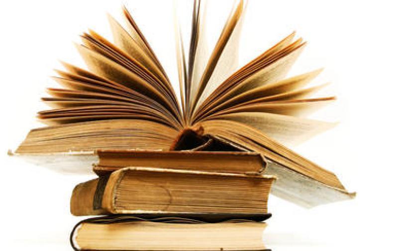 libros_1_2.jpg
